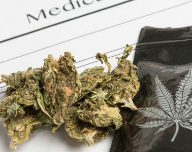 marijuana-medical-07 mj