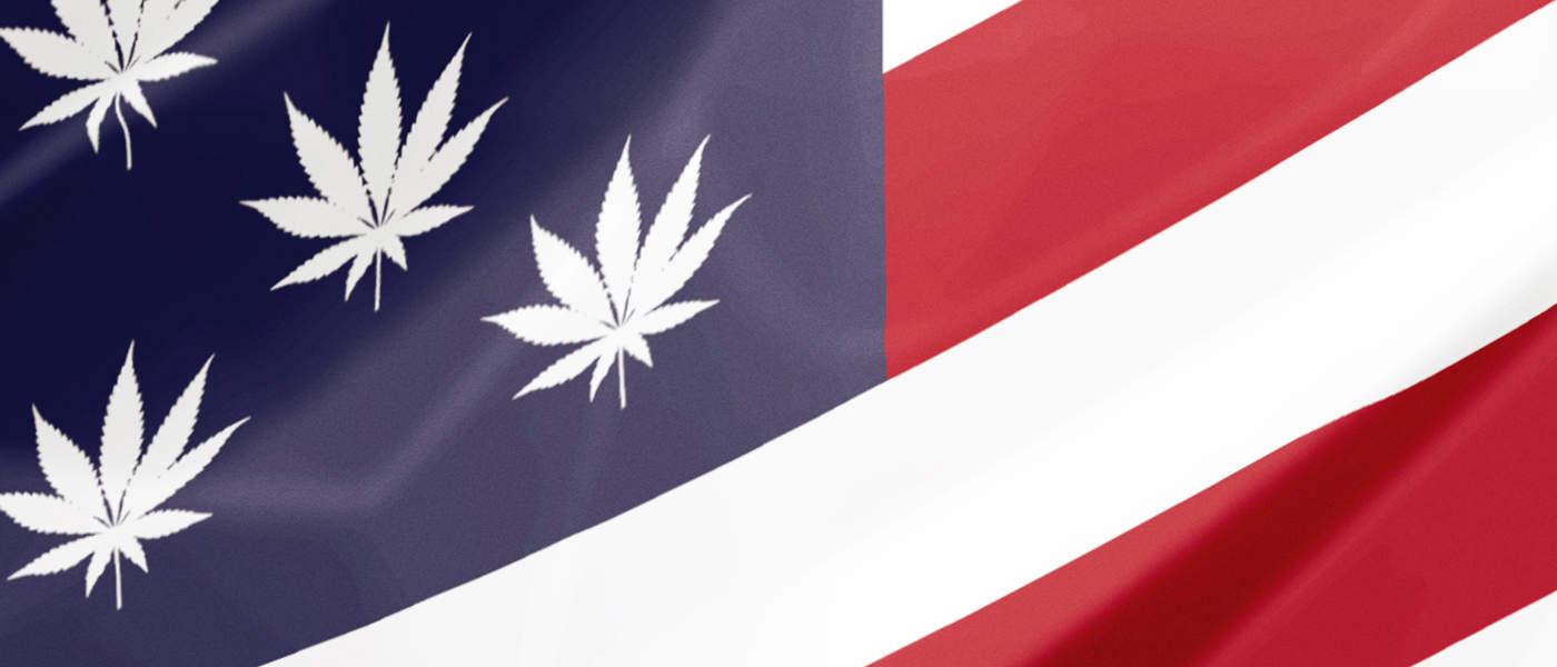 marijuana-politics-06 mj