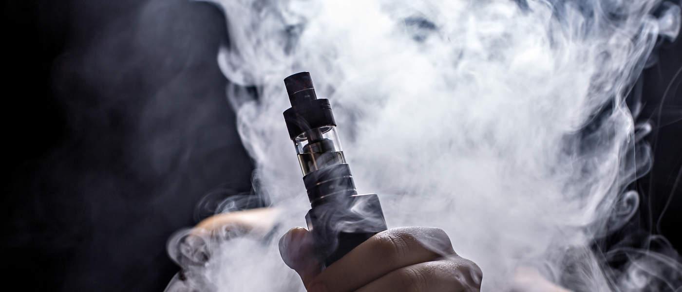 mj - weed vaporizer