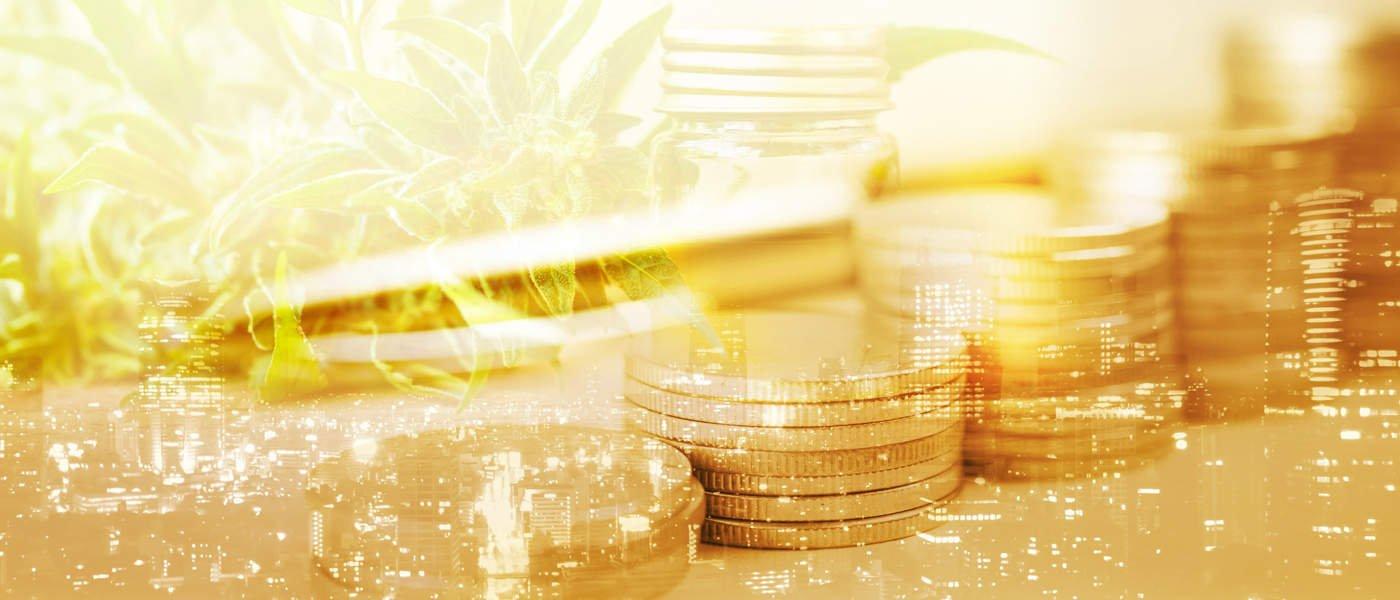 Marijuana stocks / cannabis stocks - mj