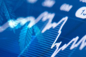 Marijuana stocks / cannabis stocks - mj