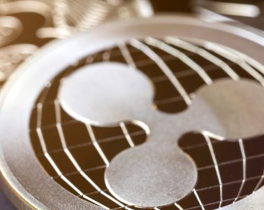 ripple-performing-well-lawsuit-xrp-is-a-security