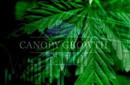canopy-growth-marijuana-02