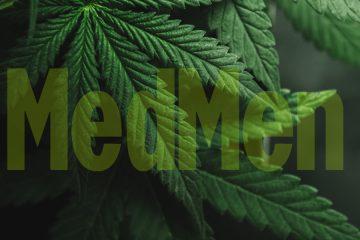 MedMen Closes $80 Million In Funding (CSE:MMEN) | Grizzle