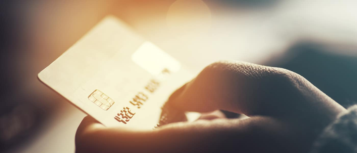 what-is-a-credit-card