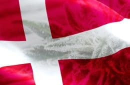 marijuana-country-denmark