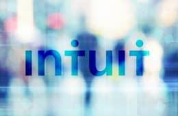 intuit-2018-estimates-intu