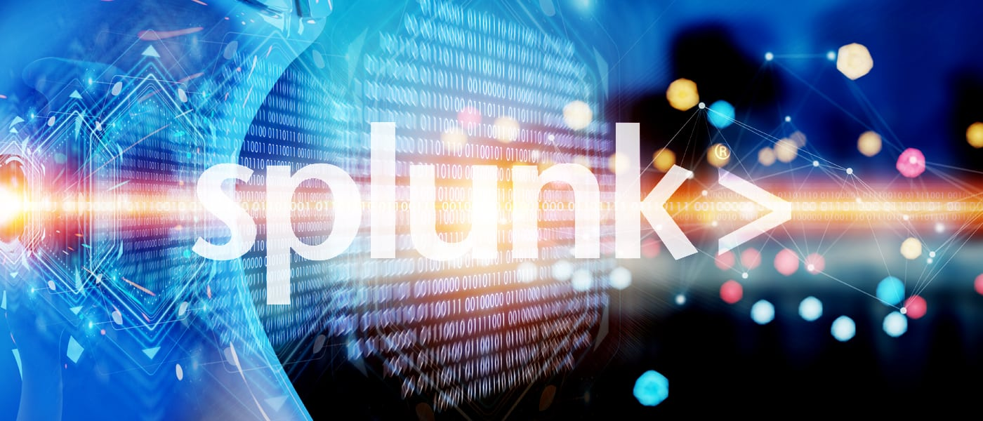 Splunk Inc  (SPLK) Releases Q4 Earnings: Is There Still Big Upside