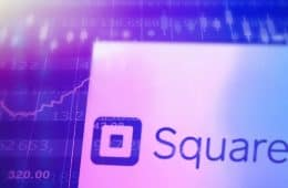 square q4 earnings