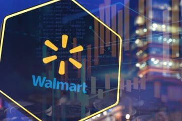 walmart-2019-q4-earnings-wmt