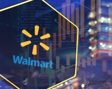 walmart-2019-q4-earnings-wmt
