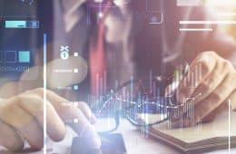 five-technology-stocks-high-yielding-dividends