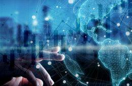 ttm-technologies-undervalued-stock-ttmi