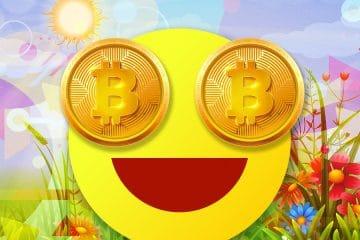 Crypto Spring