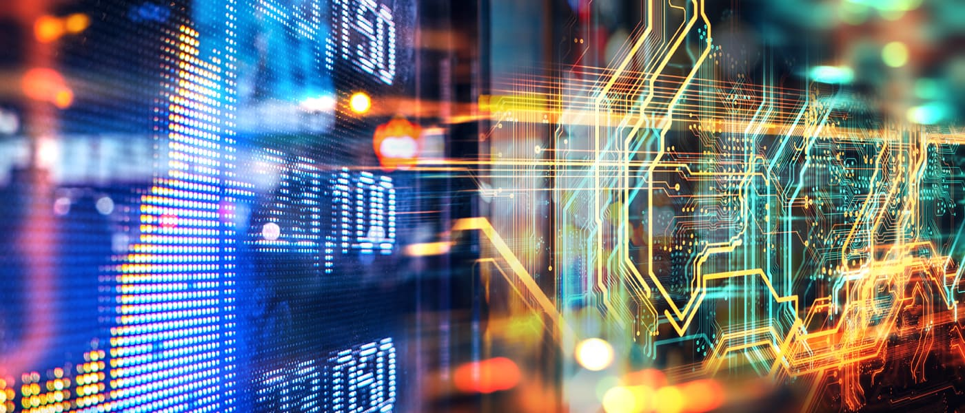 5 Canadian Small-Cap Tech Stocks to Watch (March 2019) | Grizzle