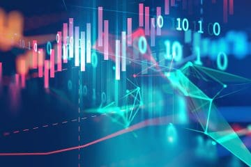 tech stocks image 3