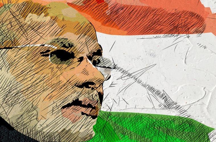 Narendra-Modi-india