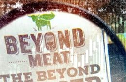 fd-bev-company-beyond-meat-03