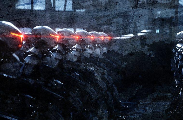technology-war