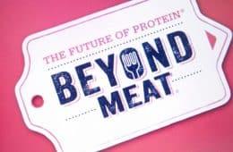 fd-bev-company-beyond-meat-06