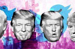 trump-twitter-politics
