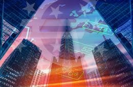 france-european-central-bank