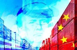 us-china-trade-02