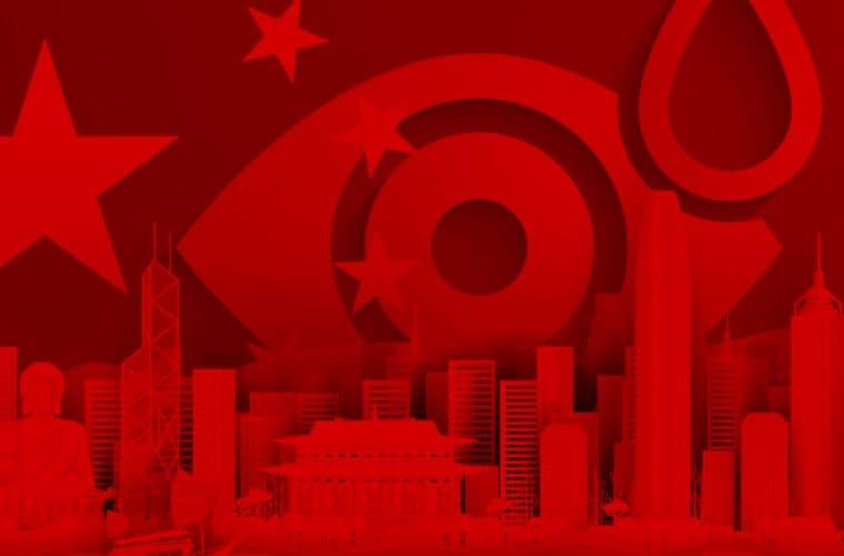 china-housing-02