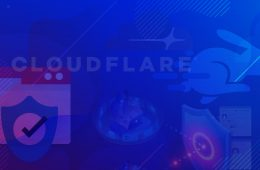 cloudflare-feature