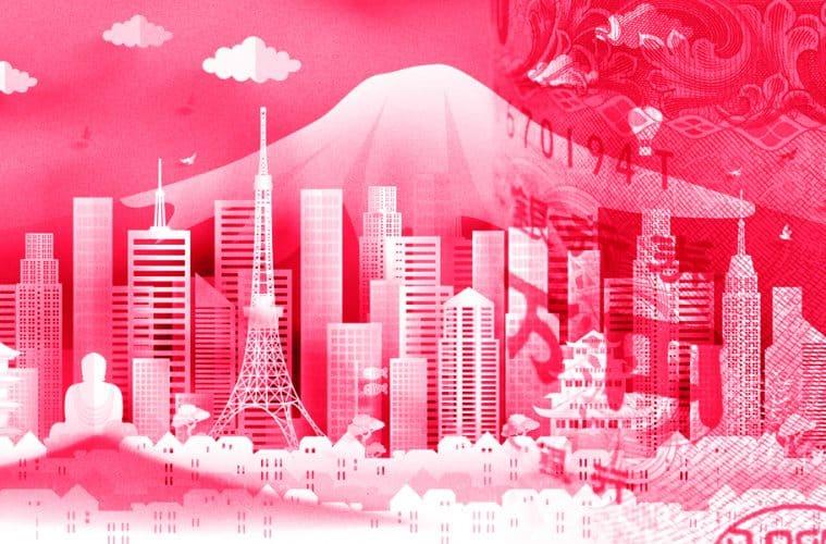 japan-economy-01