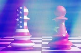 us-china-trade-03