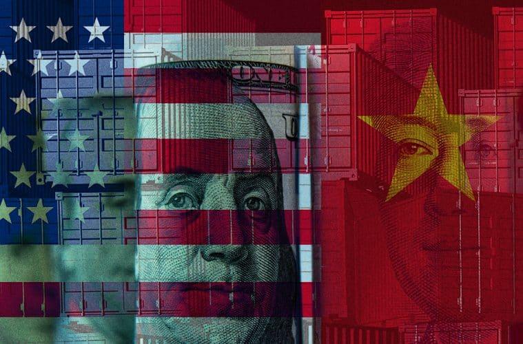 us-china-trade-04