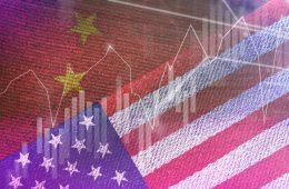 us-china-trade-05