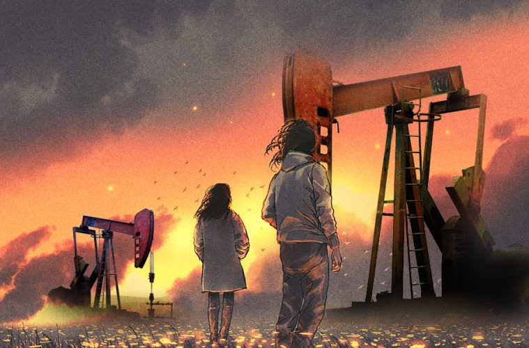 fossil-fuel-oil-01