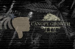 mj-company-canopy-growth-constellation-deal-01
