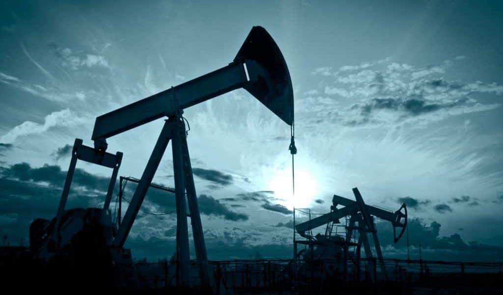 eng-oil-gas-09-1024x683