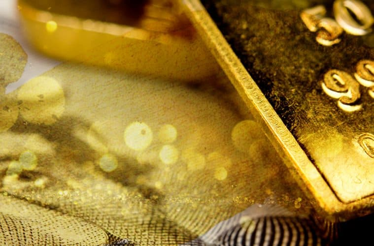 gold-central-bank-01