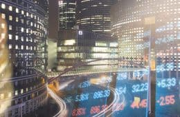 investing-banking-stocks-09