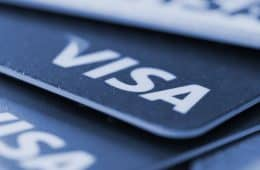 investing-visa-01