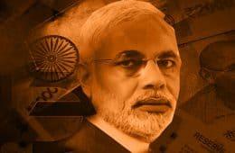 narendra-modi-india-economy–01