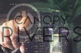 investing-canopy-rivers-01