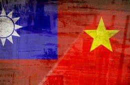 taiwan-politics-economy-china-01