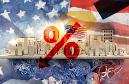 usa-us-economy-negative-interest-rate-01