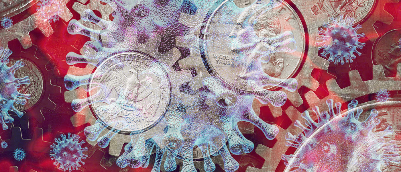 US-economy-coronavirus