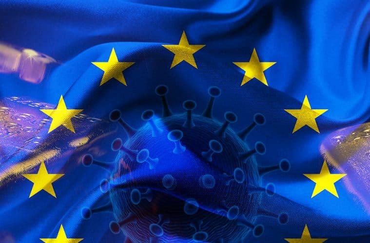 corona-virus-covid-19-stocks-economy-europe-gold-12