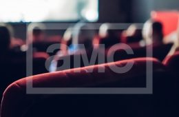 investing-AMC-01