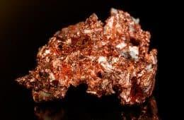 investing-copper-01