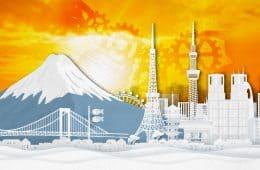 japan-economy-02