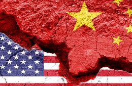 us-china-politics-06