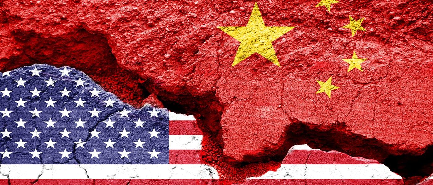 us-china-politics-06
